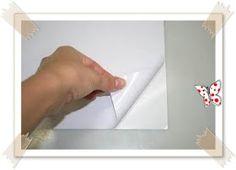 Oi meninas!!!montei capas para seus cadernos de receitas.   Se gostarem e salvarem alguma me deixem um comentário tá?rs     As folhas inter...