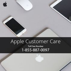 If your Ipad shows a blank white screen, don't panic, just dial our toll-free no 1-855-887-0097 or visit at http://apple-schedule-appointment.org