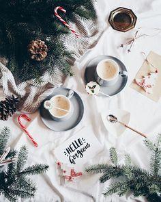 202 отметок «Нравится», 3 комментариев — Creativity In My Breakfast (@creativityinmybreakfast) в Instagram: «Creativity In My Breakfast by: @ritaz_74 • • • Follow us | ⤵️ Share Your Creative Breakfast |…»