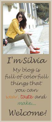 Nacido en el 82 - Moda y Blog Creatividad