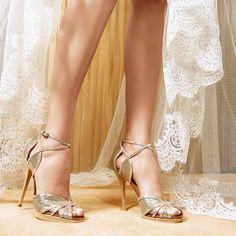 FAYME Sandal