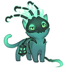 "lena on Twitter: ""kitty thresh :3 http://t.co/yGzsGgrXYe"""