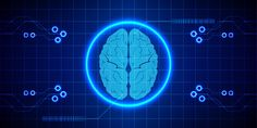 About 20 percent of youth in the United States live with a mental health condition, according to the National Institute of Mental Health. That's the bad news. The good news is that mental health professionals have smarter tools than ever before, with artificial intelligence-related technology coming to the forefront to help diagnose patients, often with …