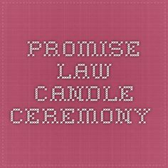 Promise Law Candle Ceremony My Girl, Cool Girl, Girl Scout Law, Investiture Ceremony, Brownie Girl Scouts, Girl Guides, Food Crafts, Booklet, Printables