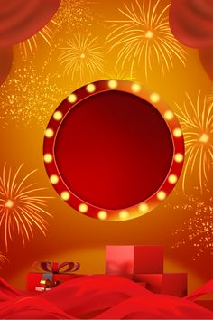 Background Hd Wallpaper, Banner Background Images, Framed Wallpaper, Background Templates, Colorful Wallpaper, Background Designs, Happy Dusshera, Indian Flag Wallpaper, Happy Birthday Wishes Cards