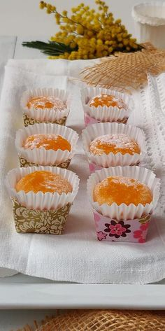 High Tea, Food And Drink, Sweets, Cookies, Breakfast, Cake, No Flour Pancakes, Creamed Corn Recipes, Tasty Food Recipes