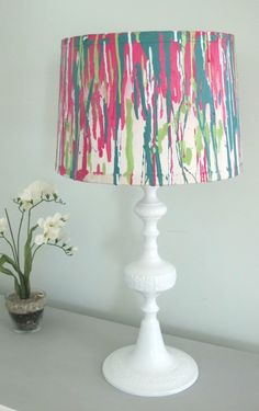 Top 10 DIY Projects and Post of 2013 - Thrift Diving - A blog about thrift stores, home improvement, and DIY.