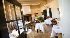 Hotel Schinvelder Hoeve, Schinveld - trivago.com.au