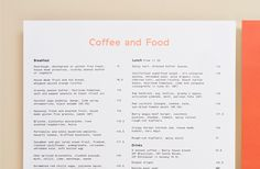 Barry Coffee and Food