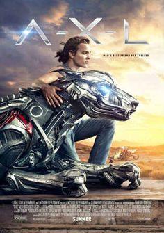 world4ufree bollywood movies download hd 2019