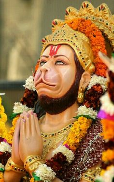 the 57 best lord hanuman images on pinterest in 2018 hinduism