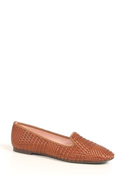 Pretty Ballerinas Loafer BRAID LISS at myClassico Online Store for Top Fashion