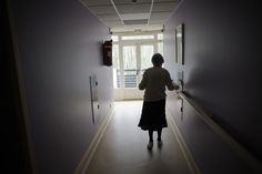 Caring for patients with dementia and Alzheimer's disease is far more expensive -- 57 percent more -- than caring for those with illnesses like cancer or heart disease, according to a study from researchers at Mt. Sinai. William Brangham discusses the findings with Dr. Diane Meier of the Icahn School of Medicine at Mount Sinai.