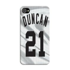 100% Brand New Hard Case Cover basketball NBA San Antonio Spurs Cheap Iphone 4/4s Cases - http://www.nbamixes.com/100-brand-new-hard-case-cover-basketball-nba-san-antonio-spurs-cheap-iphone-44s-cases - http://ecx.images-amazon.com/images/I/51wRKy7wlFL.jpg