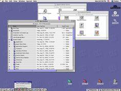 Mac_OS_9_screenshot_2.png (1024×768)