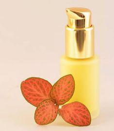 Cosmética Natural Casera Blog: Locion hidratante de día para piel normal