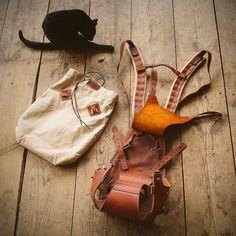 #060 backpack