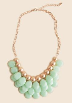 Pemba Island Necklace