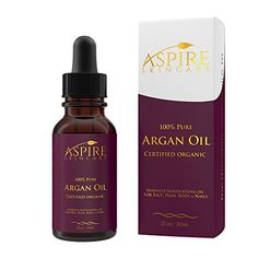 Best 100 Pure Premium Organic Argan Oil from Morocco daily moisturizer for Hair Face Skin  Nails  Grade A Cold Pressed Triple Extra Virgin 100 Natural  Paraben  Fragrance Free no additives ** You can find more details by visiting the image link. Note:It is Affiliate Link to Amazon.