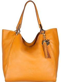 2ee1b423e681 Carolina Herrera Fall 2012 Handbags - Modern
