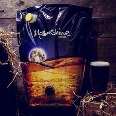 Moonshine Drinks Brewing Kits