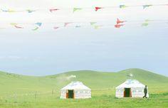 rico-clip:  inner mongolia by -yeeship- #flickstackr Flickr: http://flic.kr/p/8qtXi6