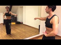 belly dancing : German » English | PONS