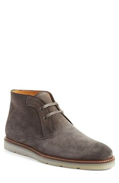 Vince 'Jackson' Chukka Boot (Men)