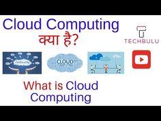 #techbulu #DIY #Howto #vlog #tipsandtricks #howtodo #howtocreate #tips  #tricks #howtomake #tipstricks #howtouse #howtocheck #cloud #cloudcomputing #cloudstorage #cloudservice #aws #azure #hphelion #Openstack #ibmcloudcomputing #googlecloud #privatecloud #publiccloud #hybridcloud #iaas #paas #saas #server #datacenter