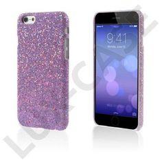 Carlsson (Lyselilla) iPhone 6 Cover