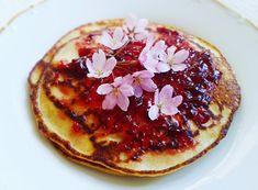 Pancakes, Breakfast, Fitness, Food, Morning Coffee, Essen, Pancake, Meals, Yemek