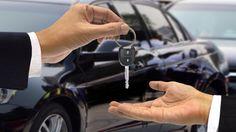Gebrauchtwagenpreise - Hier sind Autos am günstigsten