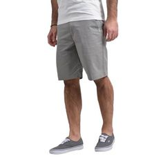 Vans MN BEDFORD FROST GREY (V003UAAF1) Gym Men, Frost, Sportswear, Vans, Grey, Clothes, Fashion, Gray, Outfits