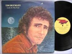 Tim Buckley - Look At The Fool[ Full Album] 1974 Tim Buckley, The Fool, Folk, 1, Album, Youtube, Christmas, Musica, Xmas
