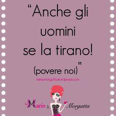 bruttina #quotes life quotes   http://morgatta.wordpress.com/2014/12/05/preferisco-aspettare/