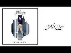 you movies : Alizée - I'm Not Twenty - Attitude Dance Remix - Soda Club Remix Dance Remix, Im Fed Up, Benny Benassi, French Songs, Skin So Soft, Club, The Twenties, Movies, Music