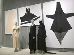 「fashion exhibition」の画像検索結果