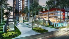 lakeville residence jalan ipoh Kepong KL - Name: Lakeville Residence Address: Jalan Ipoh, Kuala Lumpur Developer: Mah Sing Group Completion Date: 2017 (estimate) Type: Serviced Apartment & Office Shop Land Area: 12.38 acres Built-up: 950 sf – 1,200+ sf Maintenance Fee: RM0.30 psf Launch Price: From RM668,800 contact Jazz Chong 016 257 0095 for further detail. Furniture: Fully Furnished    http://my.ipushproperty.com/property/lakeville-residence-jalan-ipoh-kepong-k