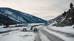 Introducing the Aimé Leon Dore Porsche 964 Carrera 4 Aime Leon Dore, Porsche 964, Fast Cars, Carrera, Fun Workouts, Boxing, Bespoke, Vintage Inspired, Balls