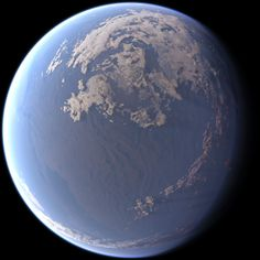 Image result for clouds from space