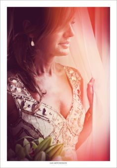 Jack Emma - Glasson Country House Hotel Golf Club - Wedding Co Weastmeath — Irish Based Wedding Photographer - Ian Mitchinson Country House Hotels, Wedding Portraits, Portrait Photographers, Irish, Golf, Club, Wedding Dresses, Pictures, Fashion