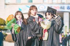 """Một năm không gặp, """"cô bạn đẹp trai"""" của Kim Bok Joo giờ đã nữ tính và chất thế này sao? - Ảnh 2. Weightlifting Fairy Kim Bok Joo Swag, Weightlifting Fairy Kim Bok Joo Wallpapers, Weighlifting Fairy Kim Bok Joo, Nam Joo Hyuk Lee Sung Kyung, Joon Hyung, Lee Joo Young, Swag Couples, Kim Book, W Two Worlds"""