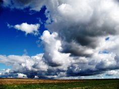 clouds by Katia79 on DeviantArt
