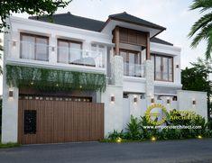 Ideas for exterior de casas de campo Dream Home Design, Modern House Design, House Outside Design, Door Gate Design, House Elevation, House Layouts, House Goals, Architecture Details, Exterior Design