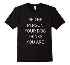 Men's Funny Dog T Shirt For Dog Owners and Dog Lovers 2XL... https://www.amazon.com/dp/B01LWRU6JJ/ref=cm_sw_r_pi_dp_x_UC69xb635E2R5
