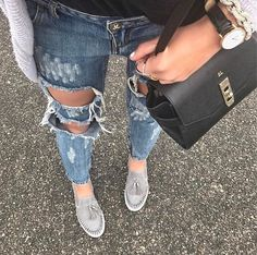 f9b3ee2eface2 620 Best J/SLIDES Footwear images in 2018 | Casual shoes, Training ...