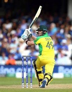 Steve Smith Steve Smith, Cricket Sport, Australia, Sports, Hs Sports, Cricket, Sport