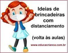Professor, Learning Activities, Kids Activity Ideas, Question Game, Teacher