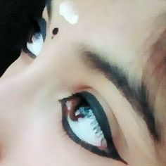 Girls Lips, Film Images, Most Beautiful Indian Actress, Indian Girls, Beautiful Eyes, Indian Actresses, Faces, Beauty, Pretty Eyes