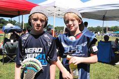 Head Heart Hustle HHH , U10 summer 2014 club team as 3rd graders. #lacrosse #2023 #mamaroneck #westtwins